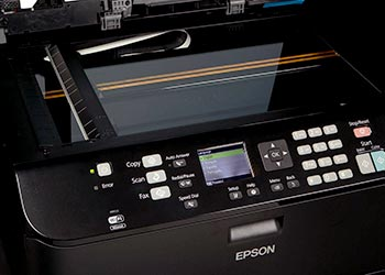 epson wp-4530 airprint setup
