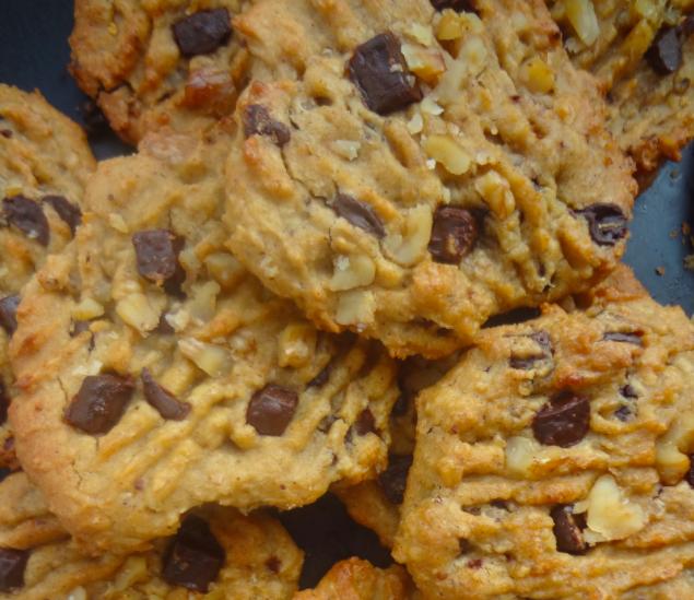 Christmas Cookie Party 76 Vegan Recipes Vegan Recipe
