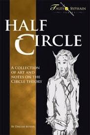 Half Circle