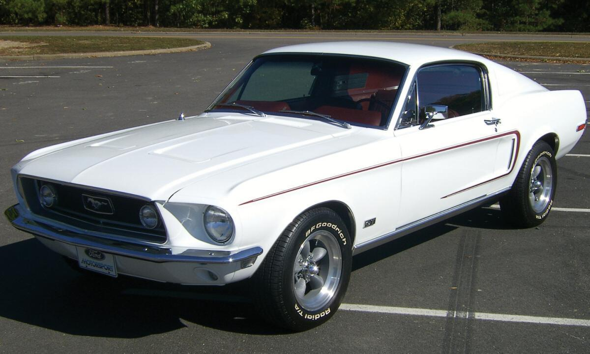 like this one pinched off the internet not gordon 39 s. Cars Review. Best American Auto & Cars Review