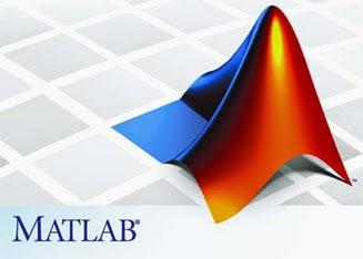 binario a decimal MATLAB