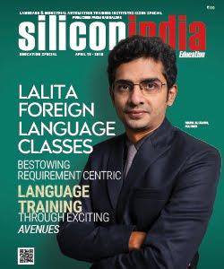 Author,Director Lalita classes
