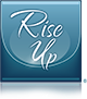 Rise Up Ministry