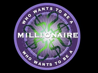 game who wants to be a millionaire indonesia 320x240