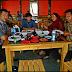 Tradisi Munggahan Di Serang - Banten