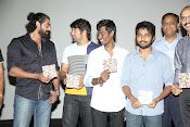 Raja Rani Movie Audio Release Photos-thumbnail-3