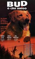 Bud : O Cão Amigo – Dublado