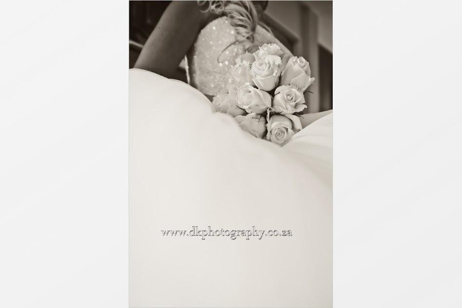 DK Photography Slideshow-1554 Tania & Josh's Wedding in Kirstenbosch Botanical Garden  Cape Town Wedding photographer