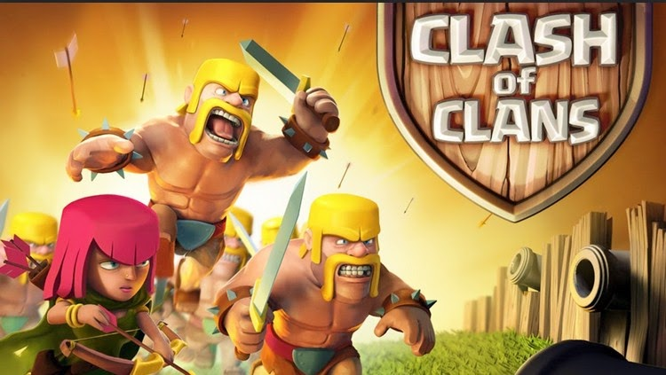 Kumpulan Strategi Base Defense Clash of Clans yang Sulit Ditembus Town Hall 1-10