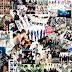 50 Tangga Lagu Korea Terbaru Agustus 2014