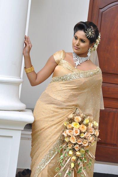 http://srilankan-star.blogspot.com/2011/08/striking-bridal-model ...