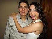 Erick e Karla