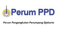 Lowongan Kerja BUMN Perum PPD Juni 2015