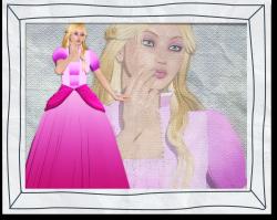 http://www.4shared.com/rar/8gMEVWKn/FZ_PrincessPeachToon.html