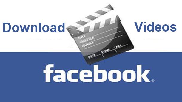 Download video dari facebook tanpa sebarang aplikasi download