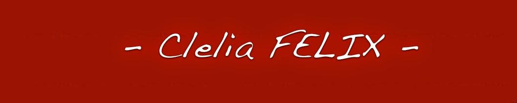 Clelia Felix