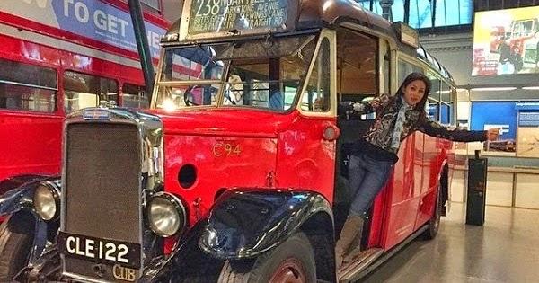 Gambar Terbaru Bekas Penyiar TV3, Azrinaz Hakim Yang Semakin Berseri ...