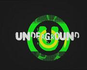 Cartoon Network / Animadrid