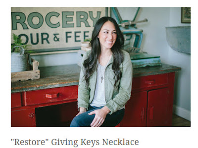 https://shop.magnoliahomes.net/collections/as-seen-on-fixer-upper-season-2/products/new-restore-giving-keys-necklace