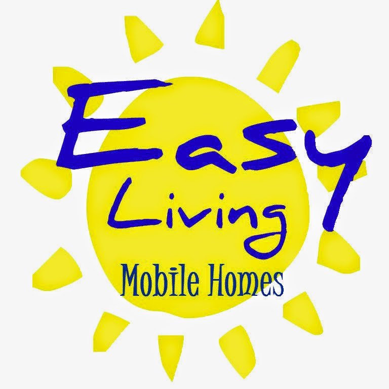 Genial Easy Living Mobile Homes