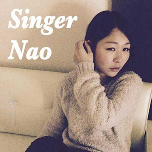[Single] Nao – オレンジの空 (2015.11.24/MP3/RAR)