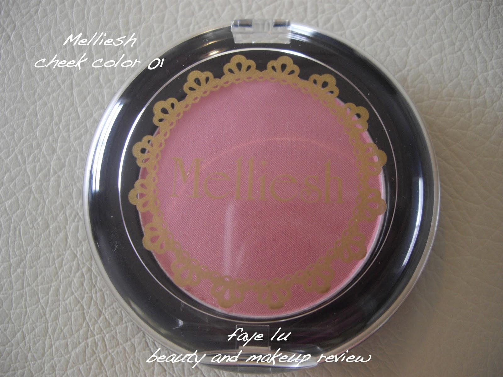 japanese cosmetics brands-60