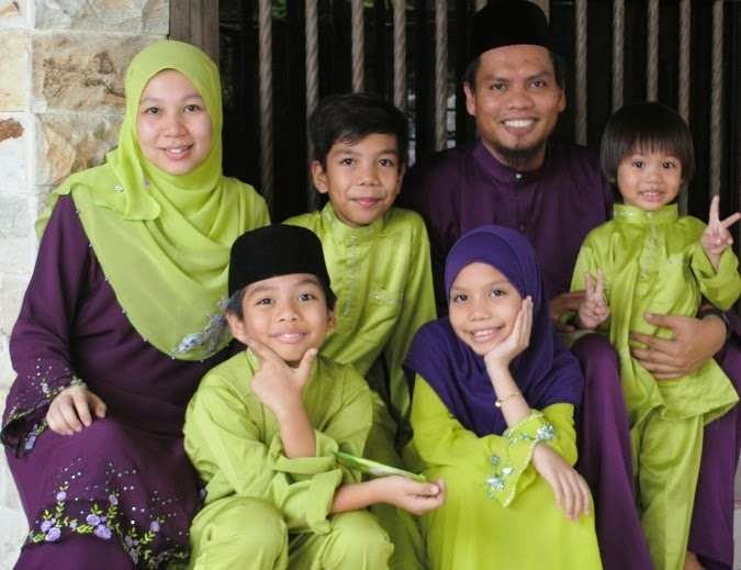 MyHepiFamily