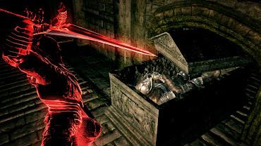 #15 Dark Souls Wallpaper