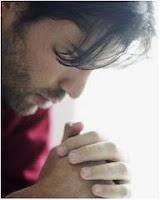 Solo Dios Te Puede Librar De La Tormenta