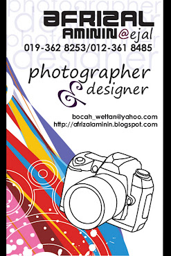 Bocah Photo & Design