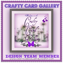 Crafty Card Gallery