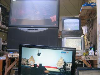 Spesialis ervice tv Avtronic service 083899056788
