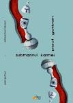 volumul de poeme Submarinul karmei