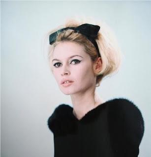 Style icon | Brigitte Bardot | Brigitte bardot, Actrice, Icoon