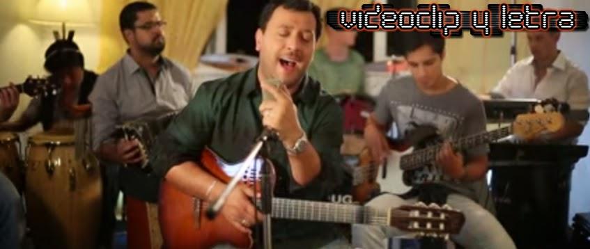 Lucas Sugo - Misión imposible