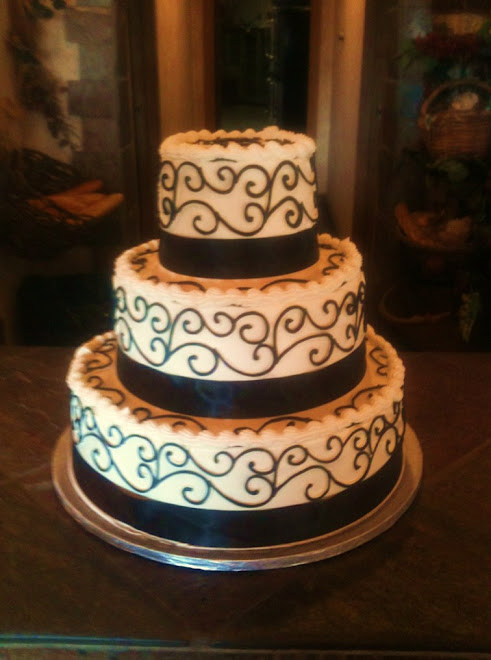 TownCountry_Ribbon_Wedding 1028