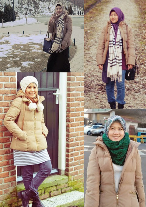 Winter coat zara indonesia the best jackets and coats of your choice winter coat zara indonesia stopboris Choice Image