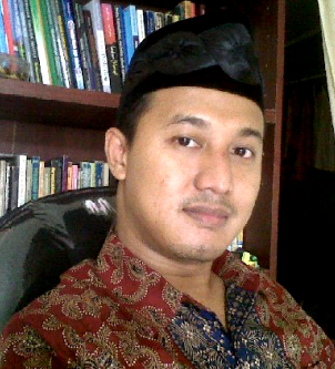 Saatnya Pemuda Memandirikan Bangsa Indonesia