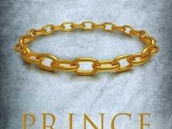 Prince captif, tome 1 : L'Esclave de C. S. Pacat