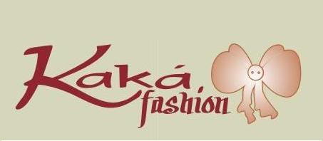 Kaká Fashion