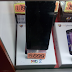 SPOTTED: MyPhone Rio 2 Priced at Php 5,699 in Starmall Shaw MyPhone Kiosk, Two Days Before Official Launch