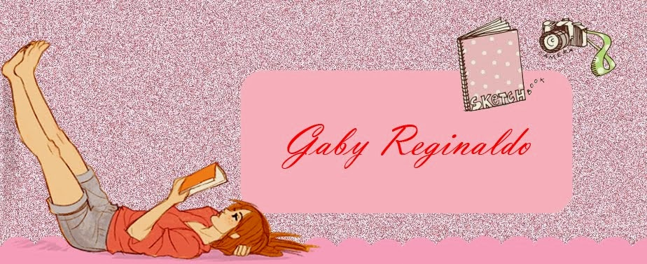 Gaby Reginaldo