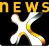 News X Logo