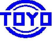 Toyo Seal
