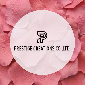 Prestige Creations Co.,Ltd.