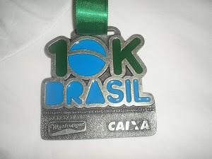 10K BRASIL 2012!!
