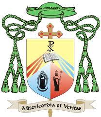 Patronat JE ks. bp Ignacego Deca (ordynariusza diecezji świdnickiej)