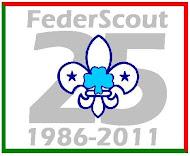 25° FederScout
