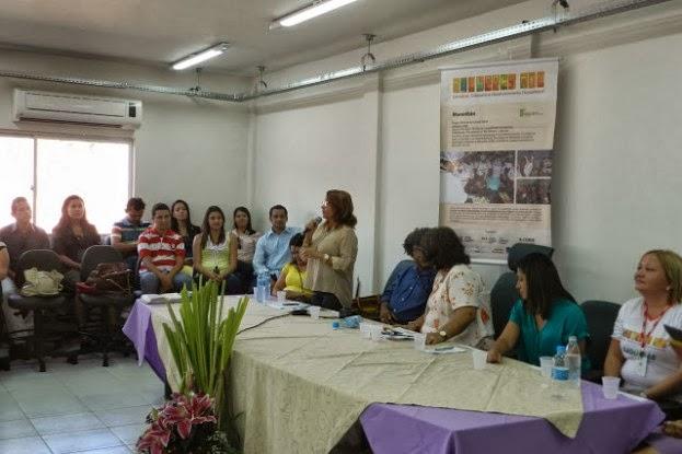 2bc50ac70c As aulas acontecerão durante toda a semana e a após a conclusão dos cursos  todas as mulheres inscritas receberão certificação preparadas para o  mercado de ...