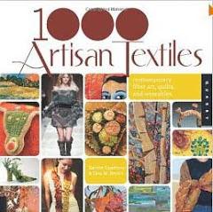 1000 ARTISAN TEXTILES